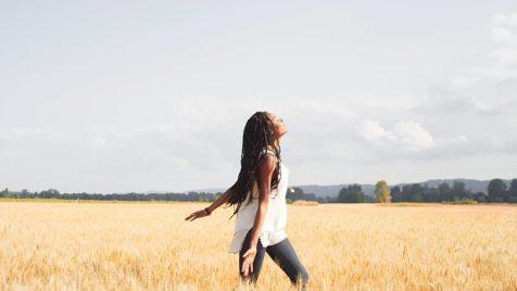 freedom_black_girl_braids_bdn