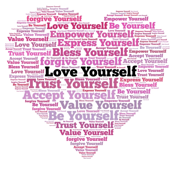 bigstock-Love-yourself-in-word-collage-156089858