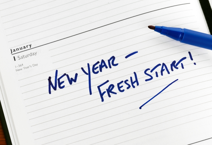 new-year-new-habits-new-solutions